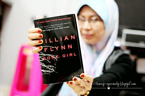 book-haul-13