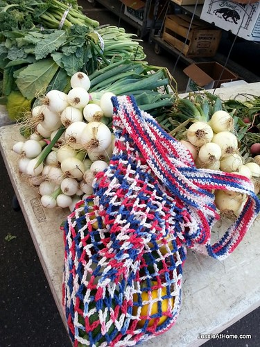 Farmers-Market-Hexagon-Free-Crochet-Pattern