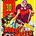 Robot Monster 3-D