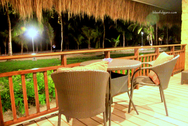Bohol Beach Club Panglao Bohol Beachview Suite