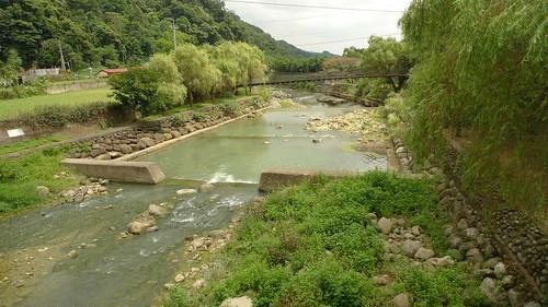 20140719-義民廟旁河濱公園 (10)
