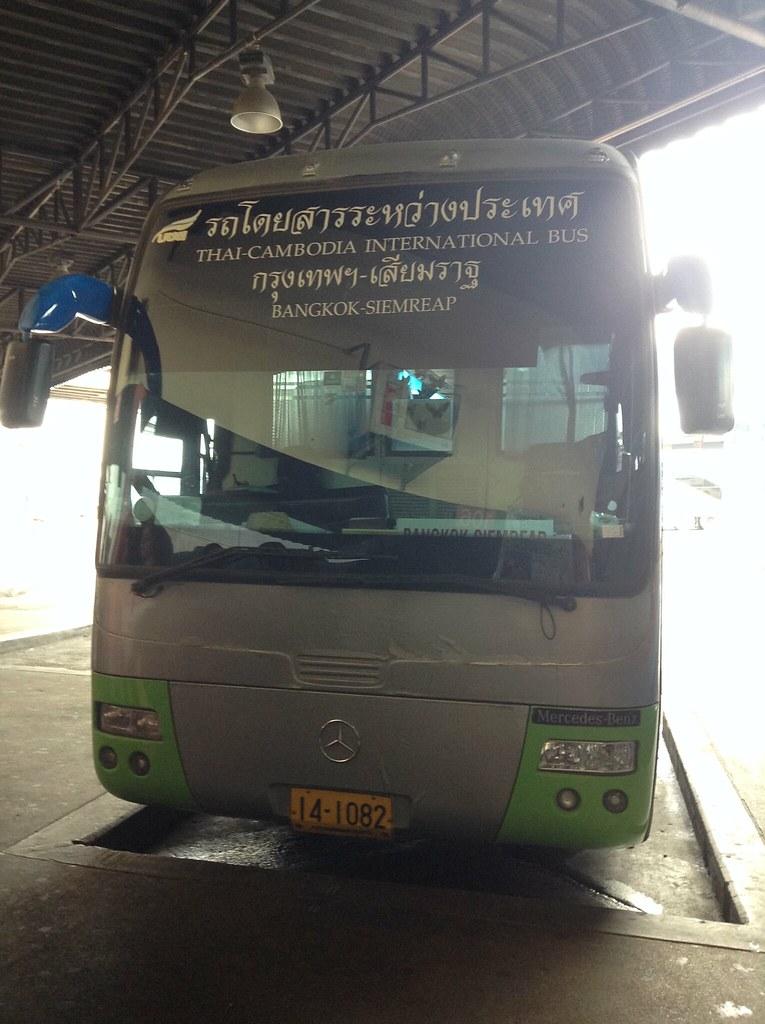 Siem Reap bus trip (2)