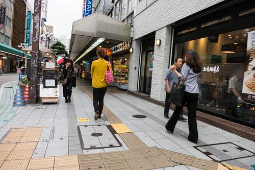 shizuoka1468-7