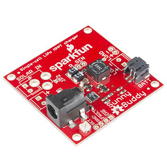 video card(0.0), i/o card(0.0), electronic device(0.0), sound card(0.0), tv tuner card(0.0), network interface controller(0.0), microcontroller(1.0),