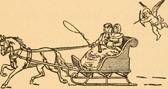 "Image from page 28 of ""At early candle light and other poems"" (1900)"