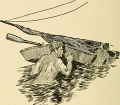 "Image from page 187 of ""Isles in summer seas : (beautiful Bermuda)"" (1913)"