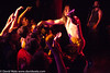 Andrew W.K., The Wardrobe, Leeds, 29th July 2014-19.jpg