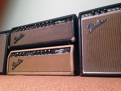 More-Vintage-Fender-Amps-at-Just-Great-Guitars