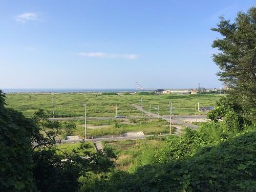 石巻 20140726