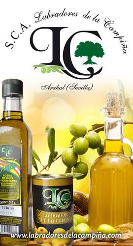 AionSur 14603301829_5946faec70_o_d Andalucía supera a Cataluña y lidera las exportaciones agroalimentarias gracias al empuje del aceite de oliva Sin categoría Producción aceite