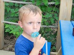 Zoo Trip 2014-37