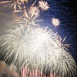 Edogawa_Fireworks_Festival_2014-42