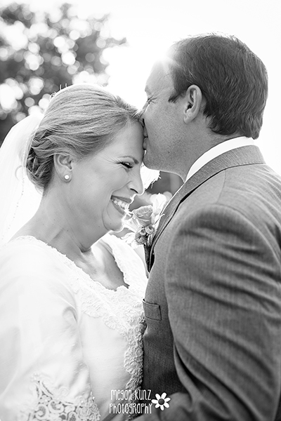 Waco Texas Photographer Megan Kunz Photography Williams Wedding_2608-2b
