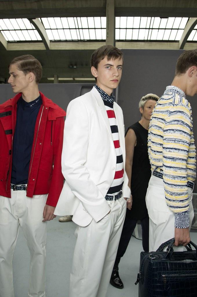 SS15 Paris Dior Homme209_Nicholas Costa, Karl Nalpas(fashionising.com)