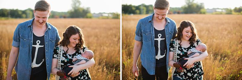 Hannah+Sully+Jude