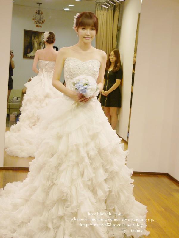 婚紗 (4)