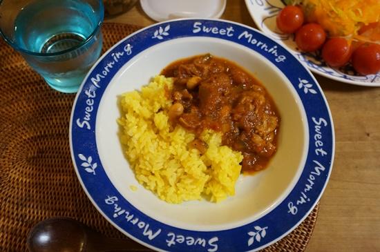 curryspice11