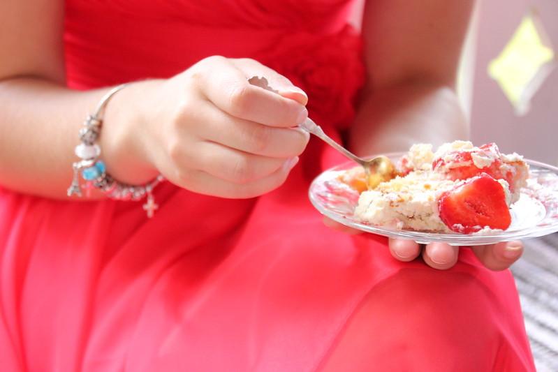 Lotan rippijuhlat 2014 158