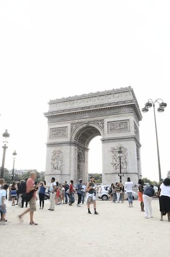 Paris_2013-08-29_128