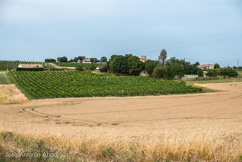 naturaleza nature paisaje francia lanscape souel pública mediodíapirineos joséantonioabad