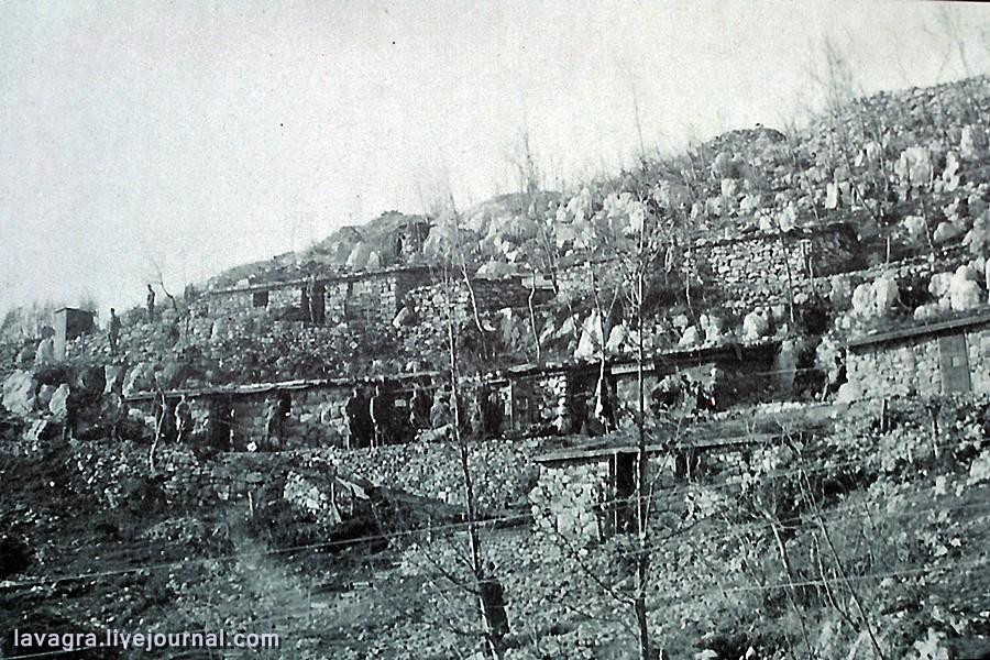slovenija12