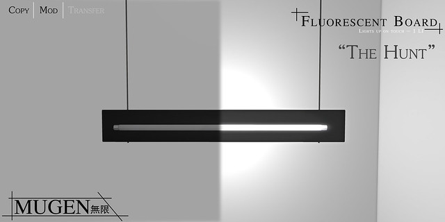 mugen\ Fluorescent Board