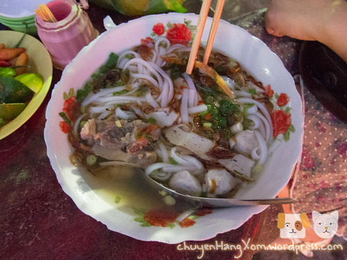 Du hí Phú Quốc - Kì 3