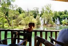 Kravice Waterfalls trip (23)