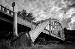 Le Pont d'Auzon