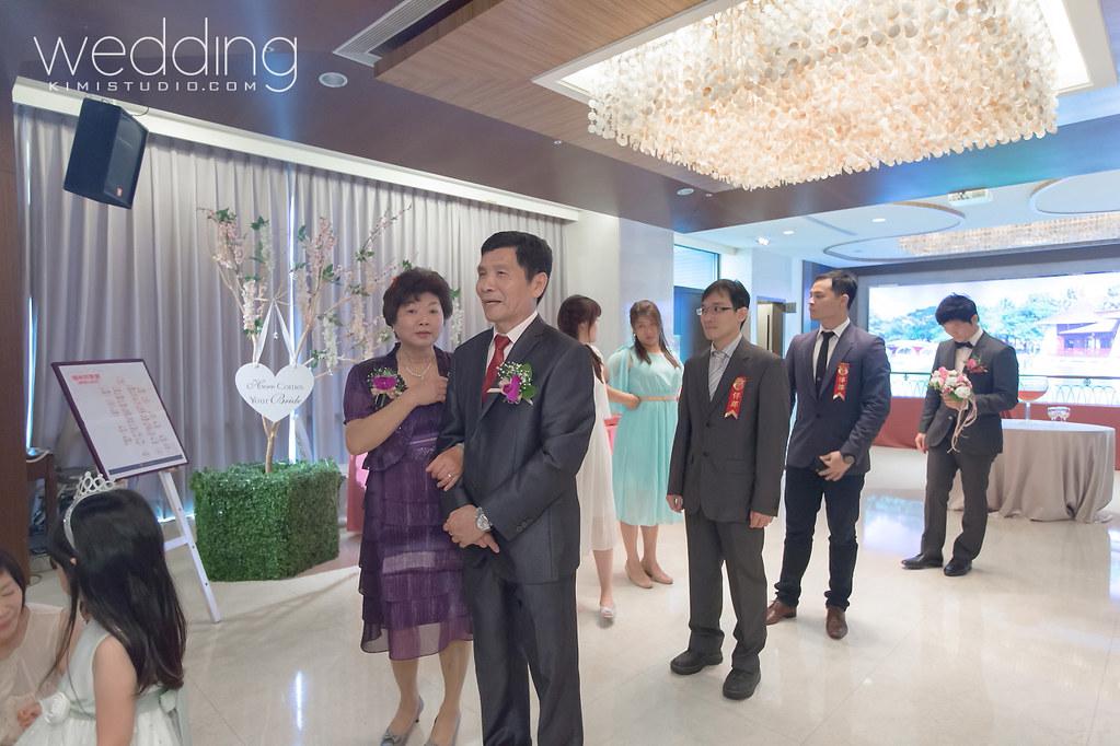 2014.05.25 Wedding-114