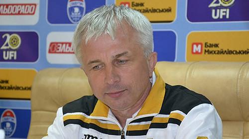 Bogdan-Samardak