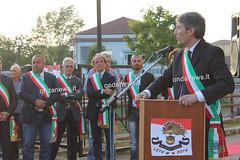 fanfara carabinieri sassano 02
