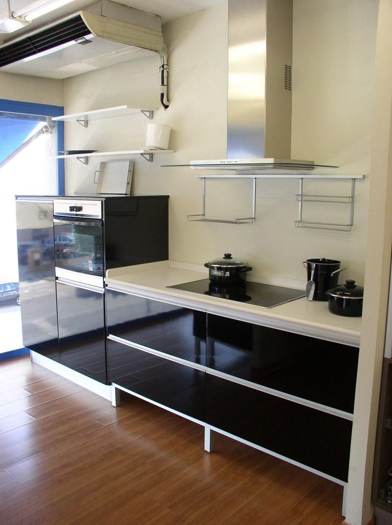 Incoeci fabricante de muebles de cocina - Fabricante de muebles de cocina ...