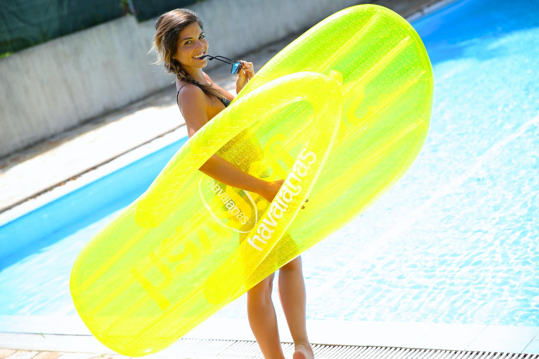 trendy_taste-look-outfit-street_style-ootd-blog-blogger-fashion_spain-moda_españa-verano-summer-sandalias-havaianas-concurso-16