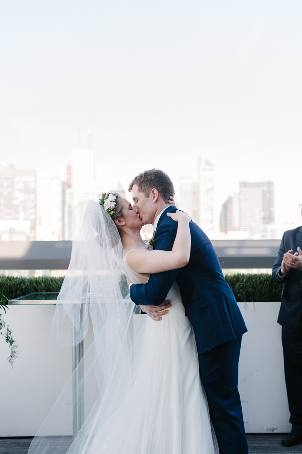 Celine Kim Photography Thompson Hotel downtown Toronto wedding JB-63