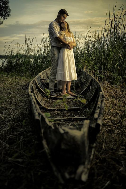 Agnieszka&Ariel