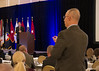 2014 USARC Commander's Conference