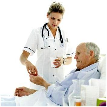 Tác dụng phụ của thuốc Levodopa