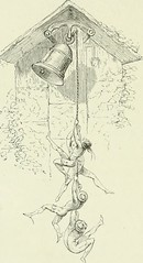 "Image from page 289 of ""Midsummer Eve : a fairy tale of loving and being loved"" (1870)"