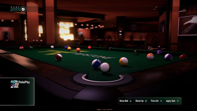 Pure Pool_1