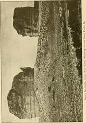 "Image from page 51 of ""A description of the western resorts for health and pleasure reached via Union Pacific system, ""the overland route."""" (1890)"
