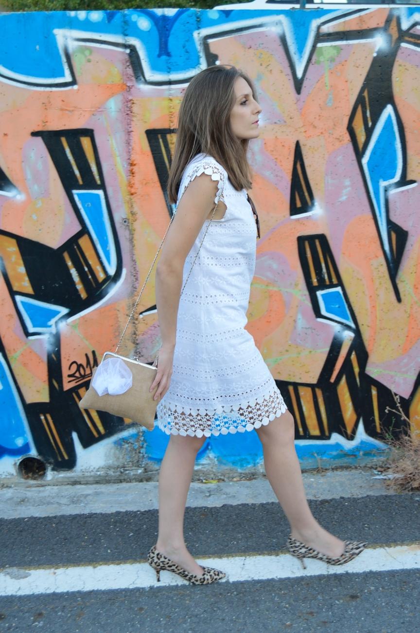 lara-vazquez-mad-lula-fashion-style-streetstyle-white-dress-chic-look