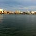 Harbor RDM