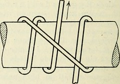 "Image from page 739 of ""Bonniers konversations lexikon"" (1922)"