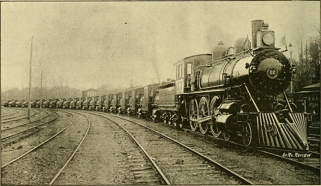"Image from page 253 of ""The street railway review"" (1891)"