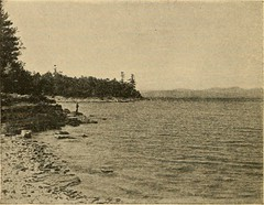 "Image from page 315 of ""New England; a human interest geographical reader"" (1917)"