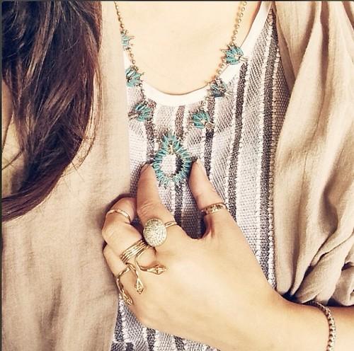karenhsiangjewelry