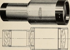 "Image from page 204 of ""Transactions of the Society of Motion Picture Engineers (1921)"" (1921)"