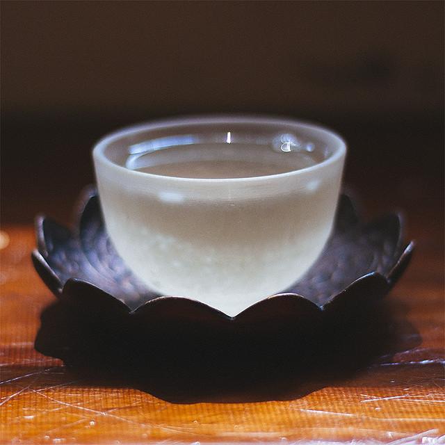 mo li yin zhen.
