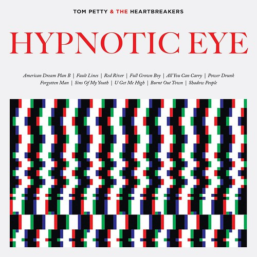 tom_petty_hypnotic_eye-cover